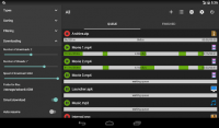 Advanced Download Manager APK