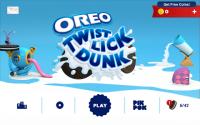 OREO: Twist, Lick, Dunk APK
