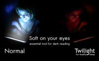 Twilight APK