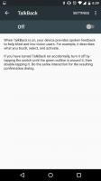 Google TalkBack for PC