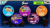 BoBoiBoy: Adudu Attacks! 2 APK