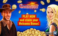 Gaminator - Free Casino Slots for PC