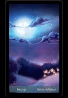 Starlight Live Wallpaper Free APK