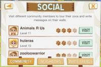 Zoo Story APK