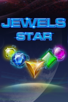 Jewels Star APK