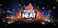 Poker Heat - Texas Holdem for PC