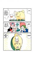 Manga Box: Manga App for PC