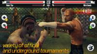 Real Boxing APK