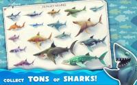 Hungry Shark World APK