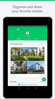 Trulia Rent Apartments & Homes APK