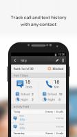 AT&T Smart Limits℠ APK