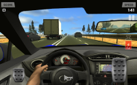 Racing Online APK