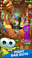 Best Fiends Forever for PC