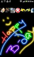Doodle Text!™ Photo Effects APK