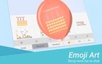 TouchPal Keyboard - Cute Emoji APK