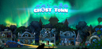 Ghost Town Adventures for PC