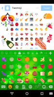 Emoji keyboard - Cute Emoji APK