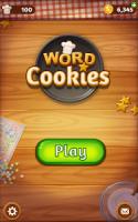 Word Cookies APK