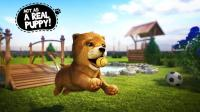 Dog Simulator for PC