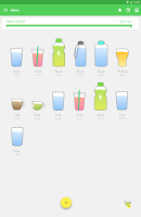 Water Drink Reminder APK