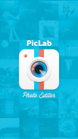 PicLab - Photo Editor APK