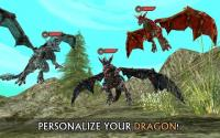 Dragon Sim Online: Be A Dragon APK