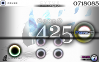 Cytus for PC