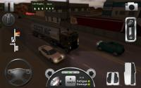 Truck Simulator 3D APK