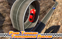 City Car Stunts 3D APK