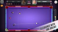 Pool Ball Master APK