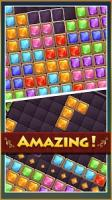 Block Puzzle Jewel APK