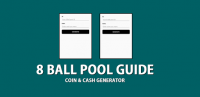 Coins for 8 Ball Pool : Guide for PC