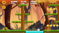 Super Jungle World for PC