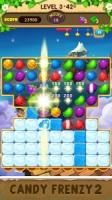 Candy Frenzy 2 APK