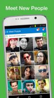 SKOUT - Meet, Chat, Friend for PC