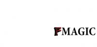 FHX-SERVER COC MAGIC for PC