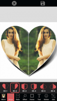 Mirror Image - Photo Editor for PC