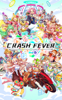 Crash Fever for PC