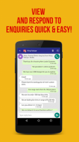 IndiaMART : Search, Buy & Sell for PC