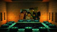 Minecraft: Story Mode APK