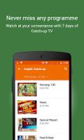 YuppTV - LiveTV Movies Shows APK