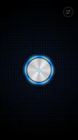 Flashlight Galaxy S7 for PC