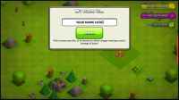 FHx-Server COC Pro Ultimate for PC