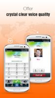 iTel Mobile Dialer Express APK