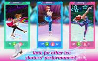 Ice Skating Ballerina for PC