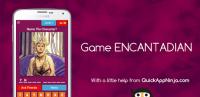 ENCANTADIAN Game for PC
