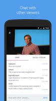 Ustream APK