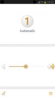 Connexx Smart Remote for PC