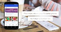 Foursquare City Guide APK