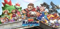 Poke Saga for PC